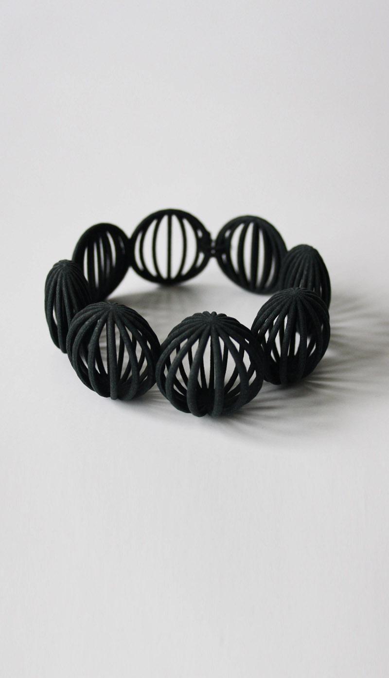 bracelet 3d print imprime moi un mouton
