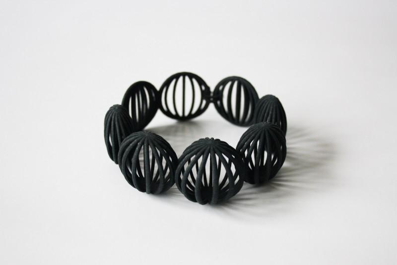 bracelet design 3d print