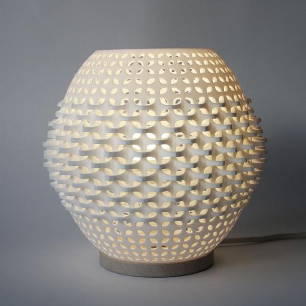 lampe design impression 3d Imprime-moi un mouton