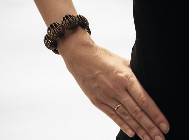 bracelet design impression 3d