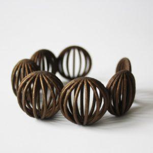 3d print bracelet design