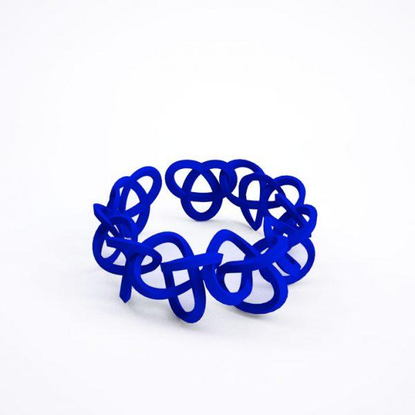 bracelet tendance 2016 design