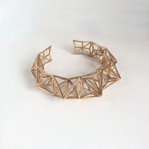 etoile-bronze