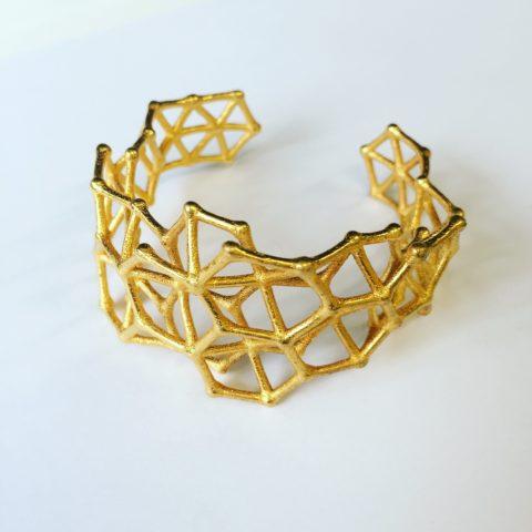 bracelet tendance 2019