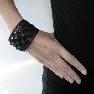bracelet 3d print design Tendance 2016