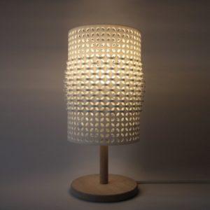 light 3d print design