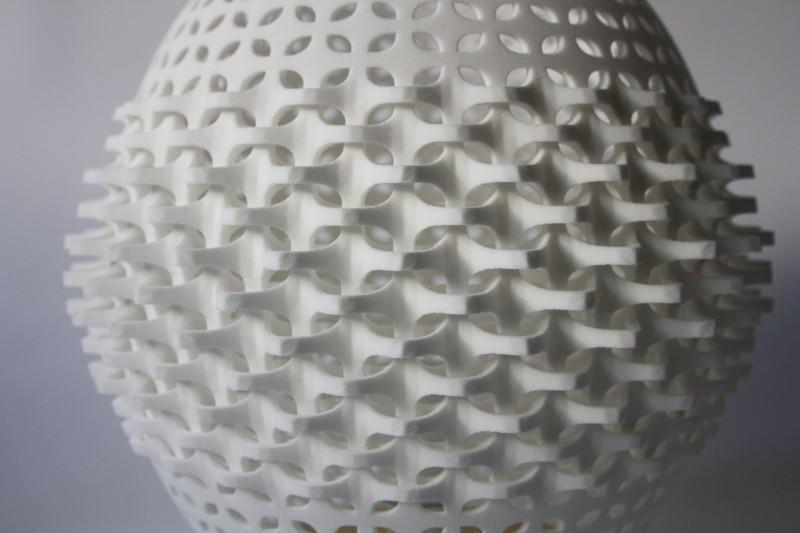3d print light design Imprime moi un mouton