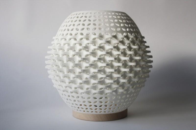 lampe design Imprime moi un mouton