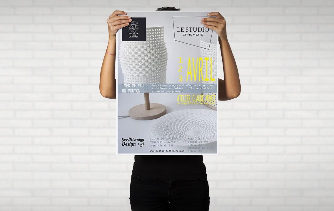 design 2016 studio ephemere