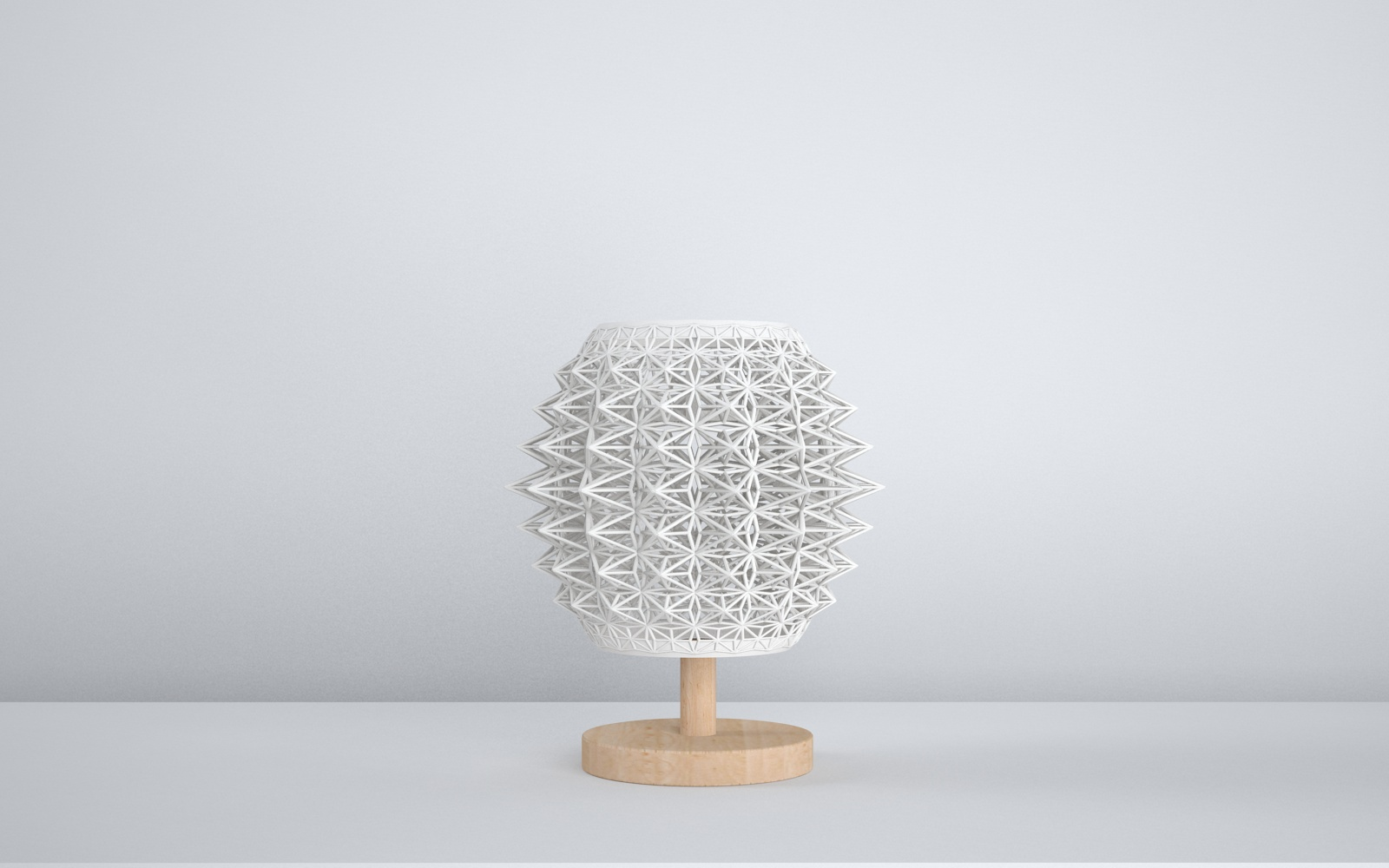 Lampe Etoile Eshop Imprime Moi Un Mouton